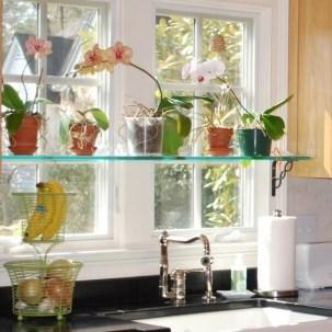 Unique Window Design Ideas With Plant That Make Your Home Cozy More 09