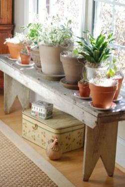 Unique Window Design Ideas With Plant That Make Your Home Cozy More 40