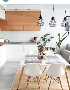 Admiring Living Room Design Ideas To Enjoy The Fall 09
