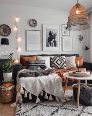 Admiring Living Room Design Ideas To Enjoy The Fall 18