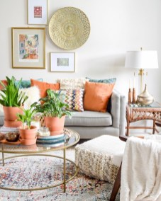 Admiring Living Room Design Ideas To Enjoy The Fall 19