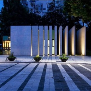 Awesome Architecture Design Ideas That Looks Elegant 11
