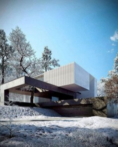 Awesome Architecture Design Ideas That Looks Elegant 21