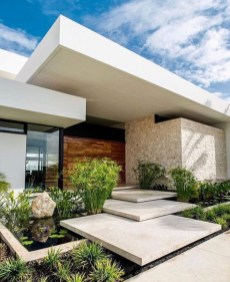 Awesome Architecture Design Ideas That Looks Elegant 30