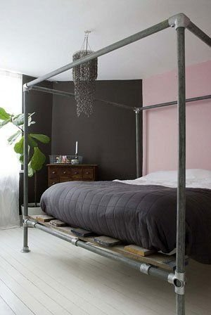 Charming Childrens Bedroom Resembles Design Ideas With A Boat 41