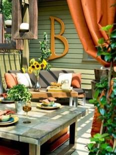 Enchanting Backyard Deck Ideas For Autumn To Try Asap 01