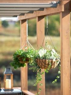Enchanting Backyard Deck Ideas For Autumn To Try Asap 03