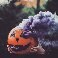 Enchanting Pumpkin Carving Ideas For Halloween In This Year 09