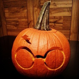 Enchanting Pumpkin Carving Ideas For Halloween In This Year 23