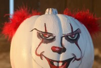 Enchanting Pumpkin Carving Ideas For Halloween In This Year 33