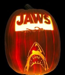 Enchanting Pumpkin Carving Ideas For Halloween In This Year 37