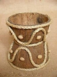 Perfect Diy Coconut Shell Ideas For Everyonen That Simple To Try 02
