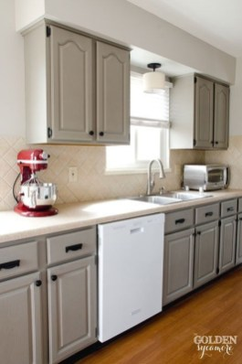 Unique Remodel Kitchen Design Ideas For Upgrade This Fall 16