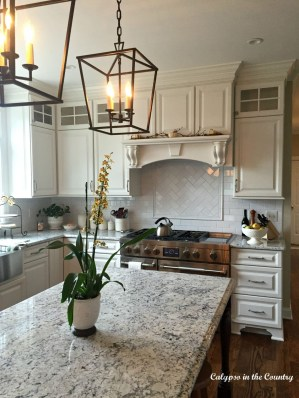 Unique Remodel Kitchen Design Ideas For Upgrade This Fall 19