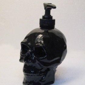 Wonderful Halloween Design Ideas Themed Tomb And Skull Inspire 03