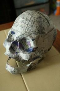 Wonderful Halloween Design Ideas Themed Tomb And Skull Inspire 34