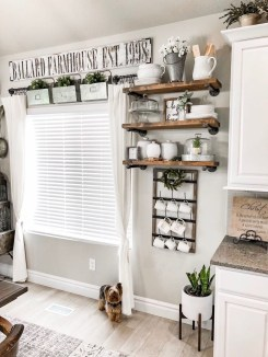 11Unique Diy Farmhouse Home Decor Ideas To Try Right Now