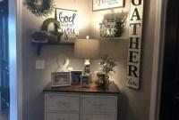 16Unique Diy Farmhouse Home Decor Ideas To Try Right Now
