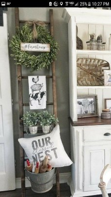 17Unique Diy Farmhouse Home Decor Ideas To Try Right Now