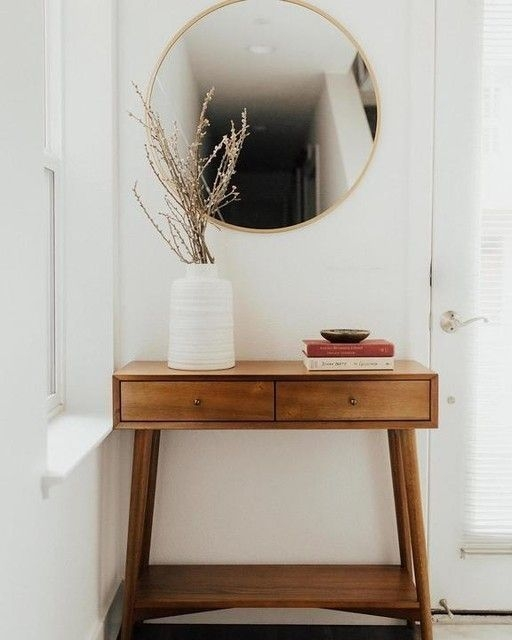 Astonishing Furniture Design Ideas For Home To Try Right Now 38