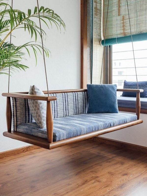 Astonishing Furniture Design Ideas For Home To Try Right Now 39