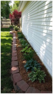 Awesome Backyard Landscaping Design Ideas For Your Home 03