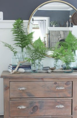 Awesome Summer Decor Ideas With Rustic Farmhouse Style To Try Asap 07