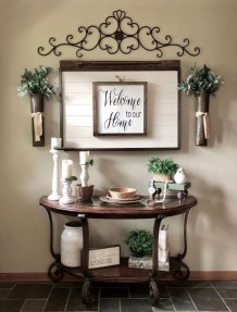 Beautiful Farmhouse Living Room Makeover Decor Ideas To Try Asap 14