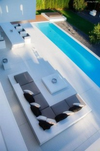 Cozy Backyard Swimming Pools Design Ideas To Copy Right Now 12