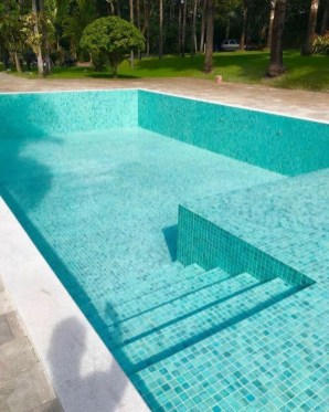 Creative Backyard Swimming Pools Design Ideas For Your Amazing Pools 16