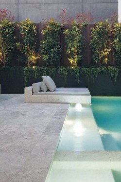 Creative Backyard Swimming Pools Design Ideas For Your Amazing Pools 17
