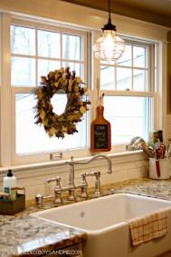 Enchanting Lighting Design Ideas For Modern Kitchen To Try Asap 31