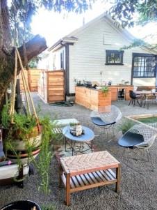 Genius Summer Backyard Landscaping Design Ideas To Inspire Everyone 13