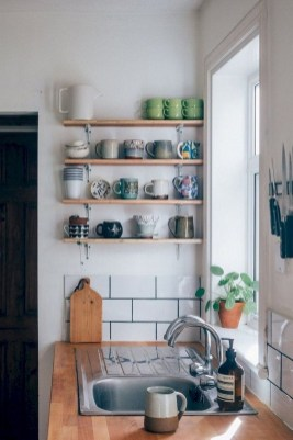 Impressive Apartment Decorating Ideas On A Budget That You Need To See 36