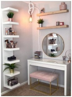 Impressive Apartment Decorating Ideas On A Budget That You Need To See 41
