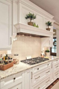 Inspiring Small Kitchen Remodel Design Ideas That Will Inspire You 21
