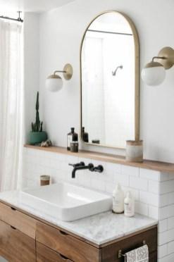 Magnificient Diy Apartment Decoration Ideas On A Budget 13