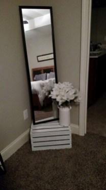 Magnificient Diy Apartment Decoration Ideas On A Budget 14
