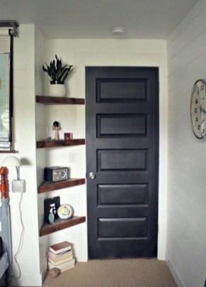 Magnificient Diy Apartment Decoration Ideas On A Budget 16