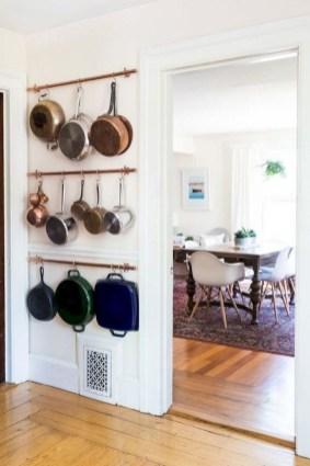 Magnificient Diy Apartment Decoration Ideas On A Budget 26