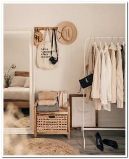 Magnificient Diy Apartment Decoration Ideas On A Budget 28