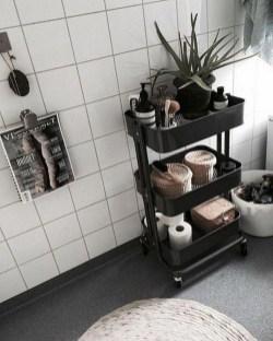 Magnificient Diy Apartment Decoration Ideas On A Budget 32