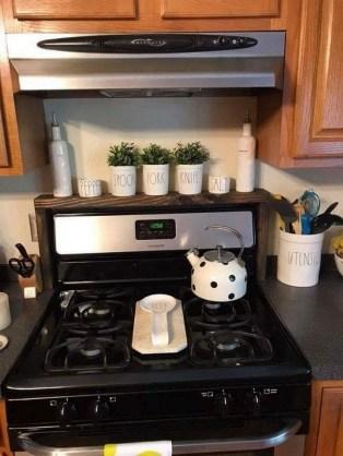 Magnificient Diy Apartment Decoration Ideas On A Budget 37