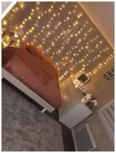 Magnificient Diy Apartment Decoration Ideas On A Budget 40