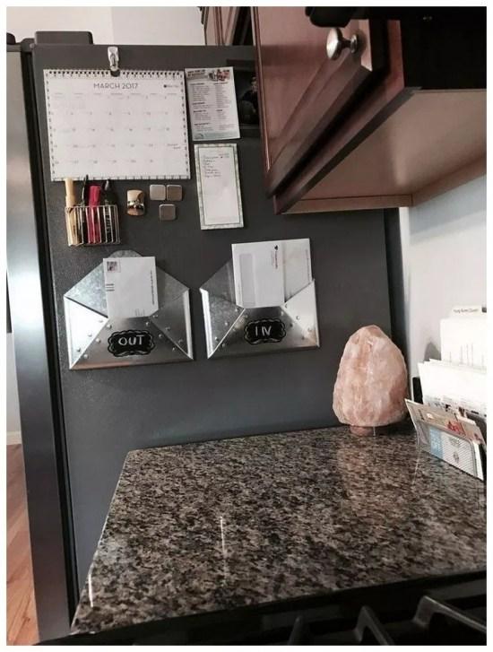 Magnificient Diy Apartment Decoration Ideas On A Budget 47