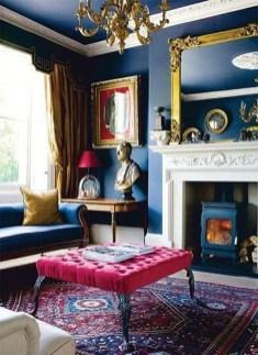 Splendid Living Room Décor Ideas For Spring To Try Soon 10