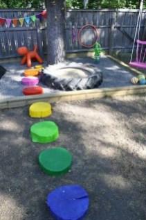 Stunning Diy Backyard Design Ideas On A Budget To Try Asap 05
