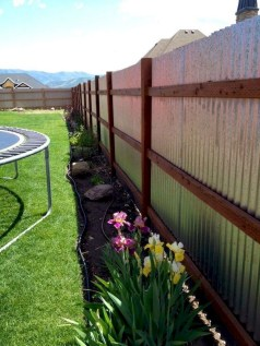 Stunning Diy Backyard Design Ideas On A Budget To Try Asap 07