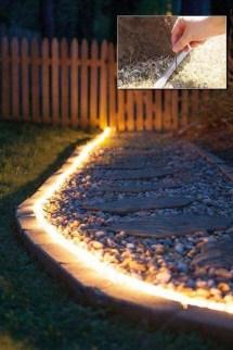 Stunning Diy Backyard Design Ideas On A Budget To Try Asap 12