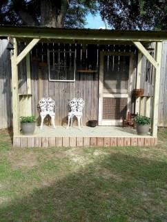Stunning Diy Backyard Design Ideas On A Budget To Try Asap 13
